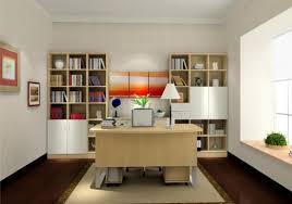 desk with bookcase diy craft desk homemade diy craft desk diy