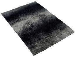 tapis 120x170 cm moon vente de tapis moyenne et grande taille