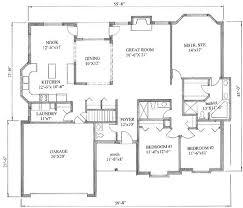 1900 sq ft house plans 1900 sq ft house plans