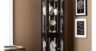 incredible buffets and sideboards at target tags buffets and