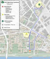 Unr Map Unr Campus Map 2013 Images Reverse Search