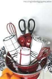 new kitchen gift ideas kitchen gift baskets setbi club