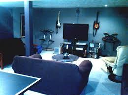 home blue kitchen interior design ideas set house furniture in