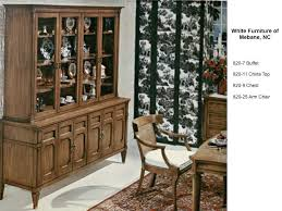 White Furniture Company Dining Room Set White Furniture Company Of Mebane Nc Archives Iris Abbey
