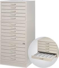 Horizontal Storage Cabinet Slide Storage Cabinets Exporter And Supplier Medimeas Instruments
