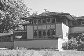 cees black white photo challenge houses getting the picture ward w cees black white photo challenge houses getting the picture ward w willits house in highland park