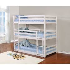 Bunk Bed Furniture Store Bunk Beds Furniture Rc Willey Furniture Store