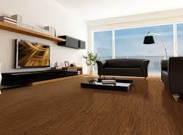 Natural Laminate Flooring Natural Cork Traditional Cork Plank Rayas Green Building