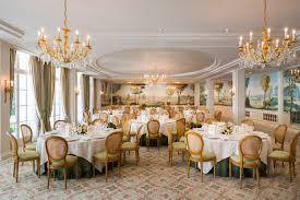 best hotels to stay in paris during maison et objet u2013 interior