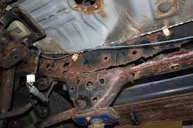 problems with toyota 4runner 2000 toyota 4runner frame rust rot 10 complaints