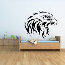 awesome wall art trend metal wall art for contemporary wall art awesome wall art trend metal wall art for contemporary wall art