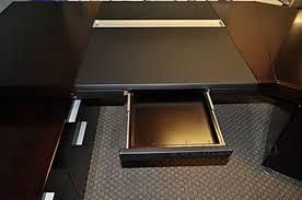 Unique Office Furniture Angled Desk Executive Desk Company - Unique office furniture