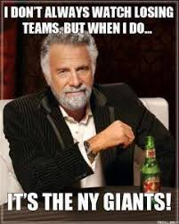Ny Giant Memes - ny giants losing memes image memes at relatably com