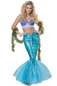 Mermaid Halloween Costumes 215 Favorites Images Children