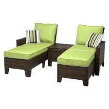 Brown Jordan Patio Set by Brown Wicker Patio Furniture U2013 Bangkokbest Net