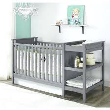Nursery Furniture Sets Australia Furniture Cheap Nursery Furniture Sets Australia Probed Info