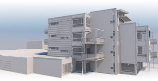 about archicad u2014 a 3d architectural bim software for design u0026 modeling