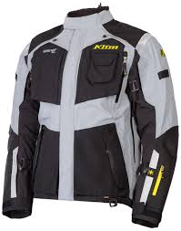 discount motorcycle jackets extra discount for approving fashion klim motorcycle jackets on