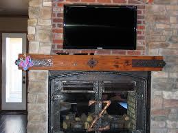Trim Around Fireplace by Arthur Products Trim Arthur Door U0026 Trim