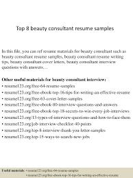 Best Resume Network Engineer by Download Network Implementation Engineer Sample Resume