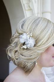 updos for hair wedding 17 jaw dropping wedding updos bridal hairstyles