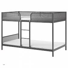 Doc Sofa Bunk Bed Doc Sofa Bunk Bed For Sale Inspirational Bunk Beds Loft Beds