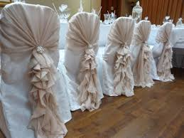 damask chair covers dusky pink ruffle hoods with luxurious damask chair covers