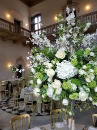 table arrangements 101 best table arrangements images on wedding