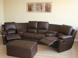 home theater seating loveseat recliner home theater seating