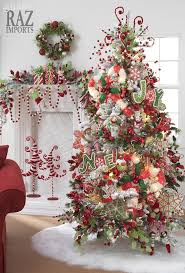 39 best christmas tree in galvanized bucket images on pinterest