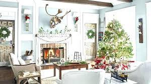 home decorators online home decorators online coupon s decor stores melbourne