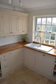 acorn kitchen cabinets bespoke fitted kitchens in surrey units worktops cupboards acorn