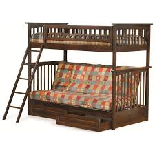 Wooden Futon Bunk Bed Plans by 223 Best Zach U0027s Bedroom Ideas Images On Pinterest 3 4 Beds