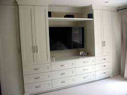 built in cabinets bedroom perfect bedroom cabinets built in eizw info