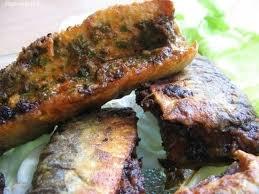 cuisiner des filets de sardines fraiches recette de sardines farcies à la chermoula la recette facile