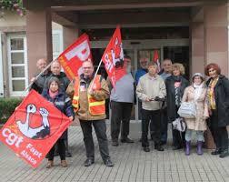 fermeture des bureaux de poste mulhouse ville non à la fermeture des bureaux de poste