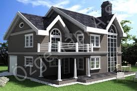Prefabricated House Multi Storey Prefabricated House özge Yapı