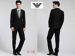 costume homme mariage armani costumes homme blanc et noir pas cher costume homme vintage 70