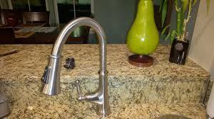 glacier bay pull kitchen faucet glacier bay pull kitchen faucet cullmandc