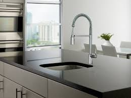 Moen Legend Kitchen Faucet by 30 Off Moen 5923 Align One Handle Pre Rinse Spring Pulldown
