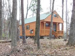 Tiny Homes Virginia by Tiny Homes Davis Portable Buildings Arkansas