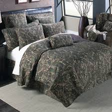 Camouflage Comforter Camouflage Quilt Bedding Collection