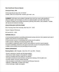 curriculum vitie resume curriculum vitae samples 93 awesome best resume layouts