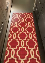 Kitchen Rugs With Rubber Backing Cheap Rubber Doormat Door Rug Find Rubber Doormat Door Rug Deals