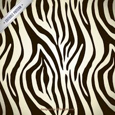 zebra pattern free download zebra pattern vector free download