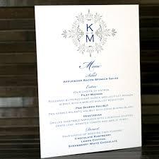 wedding invitations rsvp wording rsvp wording u2014 the knot