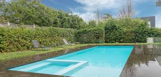 inground pools melbourne inground pool builders eco pools u0026 spas