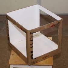how to make a photo light box how to make an inexpensive light tent diy makeuptalk