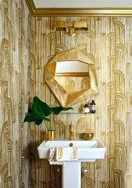 papier peint trompe l oeil chambre papier peint trompe l oeil chambre l en or motifs l papier peint
