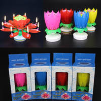 spinning birthday candle wholesale spinning musical birthday candle buy cheap spinning